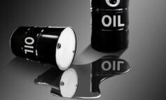 Πετρέλαιο: Έκλεισε με κέρδη άνω του 3%, καθώς ο OPEC+ ανακοίνωσε σταδιακή αύξηση της παραγωγής