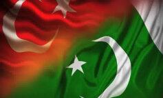 Το Πακιστάν στηρίζει την Τουρκία ως προς την Αρμενική Γενοκτονία