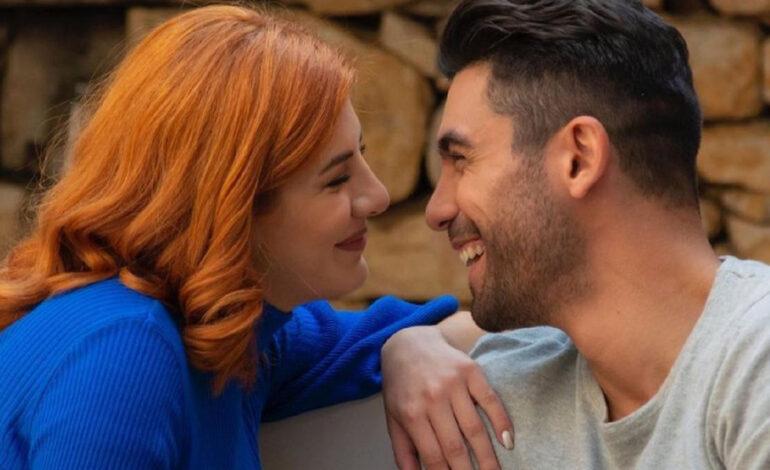 Bachelor: Η Νικόλ Τσομπανίδου επιβεβαίωσε το χωρισμό της από τον Παναγιώτη Βασιλάκο
