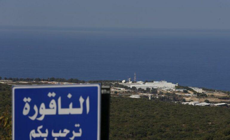 Drone της Χεζμπολάχ κατέρριψαν οι Ισραηλινοί στα σύνορα με τον Λίβανο