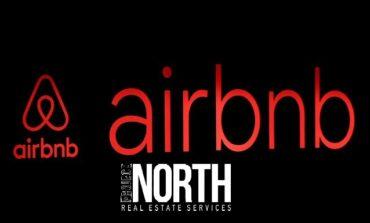 Ακίνητα Airbnb: Ραβασάκια με πρόστιμα έως 20.000 ευρώ για αδήλωτα εισοδήματα