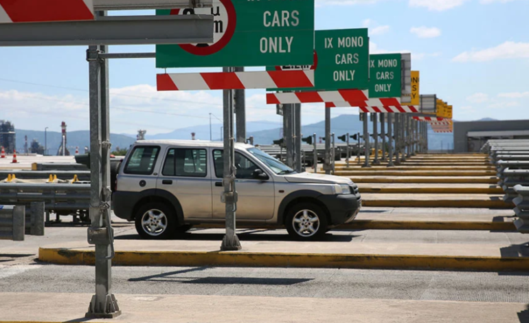 Τι ακύρωσε την έξοδο του Πάσχα – Ανακοινώνεται ο οδικός χάρτης για το σταδιακό άνοιγμα