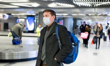 Αναθεώρησαν τις ταξιδιωτικές οδηγίες οι ΗΠΑ, σύσταση για αποφυγή ταξιδιού στην Ελλάδα