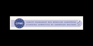Tιμητική βράβευση του ιατρού Αναστάσιου Βασιάδη από την Eυρωπαϊκή ιατρική κοινότητα