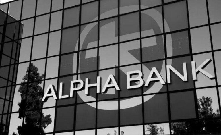Χρηματιστήριο: Στο φίνις η άνοδος στις 910 μονάδες