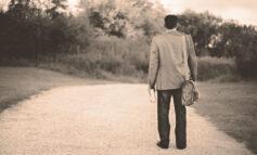 Ρόδος: Στο σκαμνί 52χρονος εκπαιδευτικός που φέρεται να είχε σχέση με 14χρονη