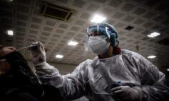 Lockdown: Γιατί οι Λοιμωξιολόγοι «έδειξαν κόκκινο» στο άνοιγμα