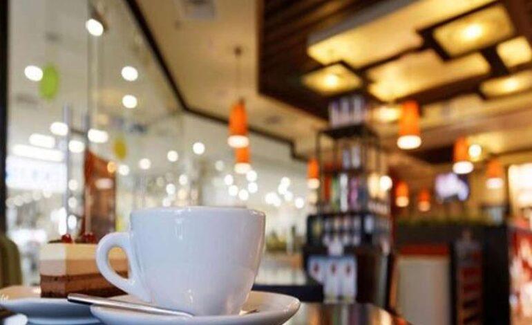 Κορωνοαπάτες: Η καφετέρια των 25 τ.μ. με τους… 150 σερβιτόρους και η εταιρεία που «θυμήθηκε» τζίρο 2 εκατ. ευρώ