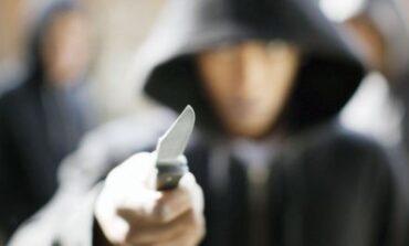 Συνελήφθησαν δύο 17χρονοι για ληστείες σε βάρος ανηλίκων στην περιοχή της Κηφισιάς