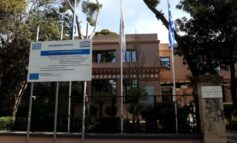 Ολοκληρώθηκε η ανακαίνιση του Μπενάκειου Φυτοπαθολογικού Ινστιτούτου στην Κηφισιά