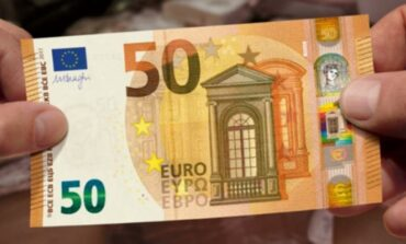 Ρόδος: Ανήλικοι ψώνιζαν με πλαστά ευρώ που αγόρασαν στο Dark Web!