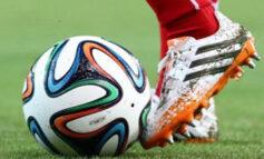European Super League: Παγκόσμιος οικονομικός πόλεμος στο ποδόσφαιρο