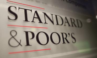Νέο ιστορικό υψηλό ο S&P 500