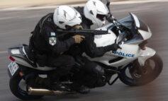 Συνελήφθει από τη ΔΙΑΣ ομάδα ρομά που διέπρατε ληστείες στην Κηφισιά