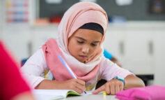 Γαλλία: Δικαστήριο δικαίωσε ισλαμική οργάνωση για την κατασκευή ιδιωτικού σχολείου