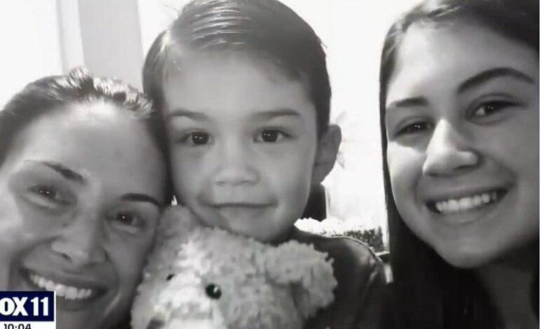 Αδιανόητο περιστατικό στην Καλιφόρνια: Νεκρός 6χρονος μετά από λογομαχία της μητέρας του με οδηγό