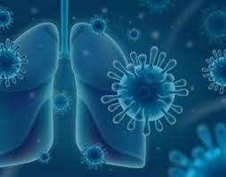 Η χρήση του anakinra βελτίωσε τη συνολική κλινική έκβαση κατά 64% σε νοσηλευόμενους ασθενείς με πνευμονία οφειλόμενη σε COVID-19