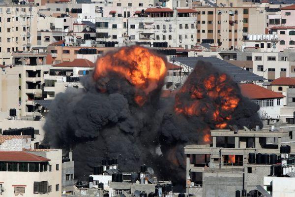 Ισραήλ: Μετά την εκεχειρία με τη Χαμάς ποιοι είναι νικητές και ποιοι χαμένοι