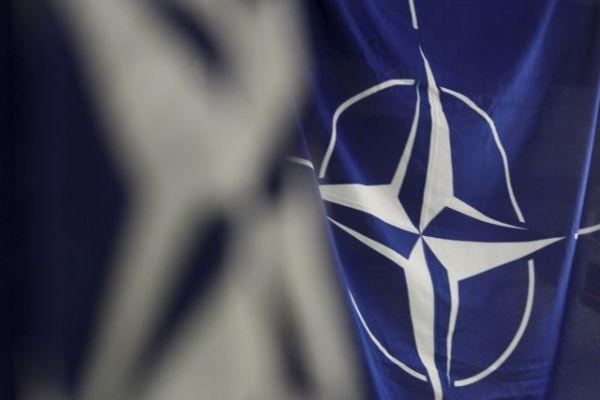 Λευκορωσία: Στην αυριανή ατζέντα του ΝΑΤΟ η αεροπειρατεία