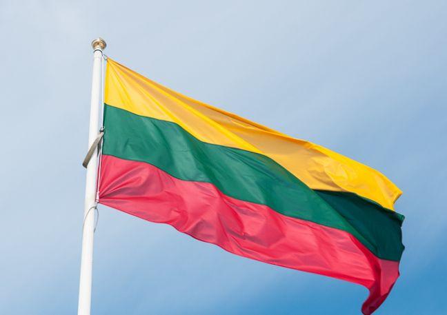 Λιθουανία: Απελαύνονται δύο Λευκορώσοι διπλωμάτες