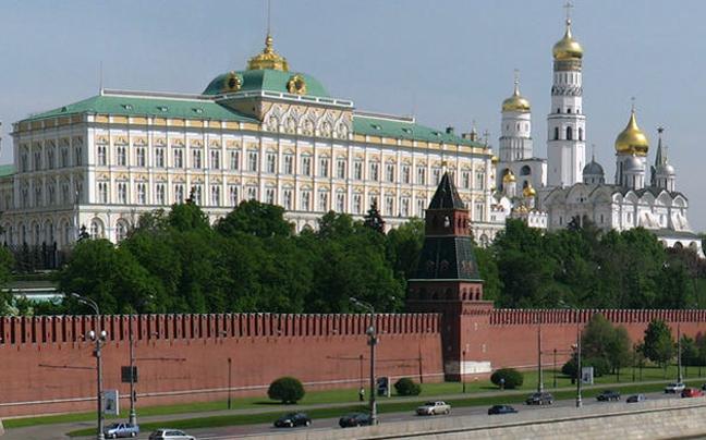 Μόσχα: Απελαύνει Βούλγαρο διπλωμάτη σε αντίποινα για απέλαση Ρώσου διπλωμάτη