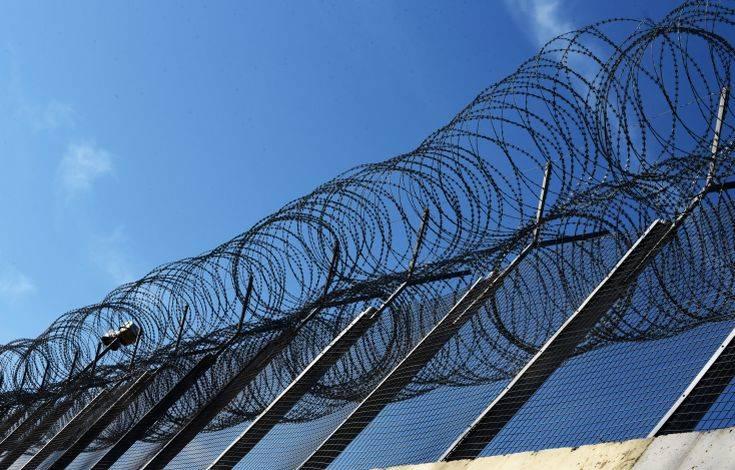 Ο «άσος των αποδράσεων» δραπέτευσε για δέκατη φορά από φυλακή υψίστης ασφαλείας στη Σενεγάλη
