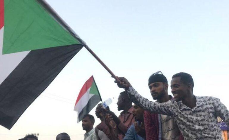Παρατάθηκε για ακόμη έναν χρόνο το εμπάργκο όπλων στο Νότιο Σουδάν