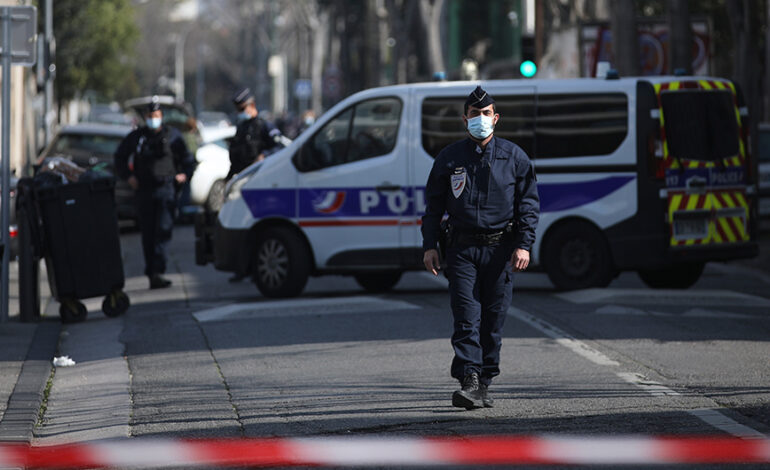 Εξιχνιάστηκε διπλός φόνος στη Γαλλία μετά από 28 χρόνια: Σκότωσε τη σύζυγό του, δολοφόνησε και βίασε την κόρη του
