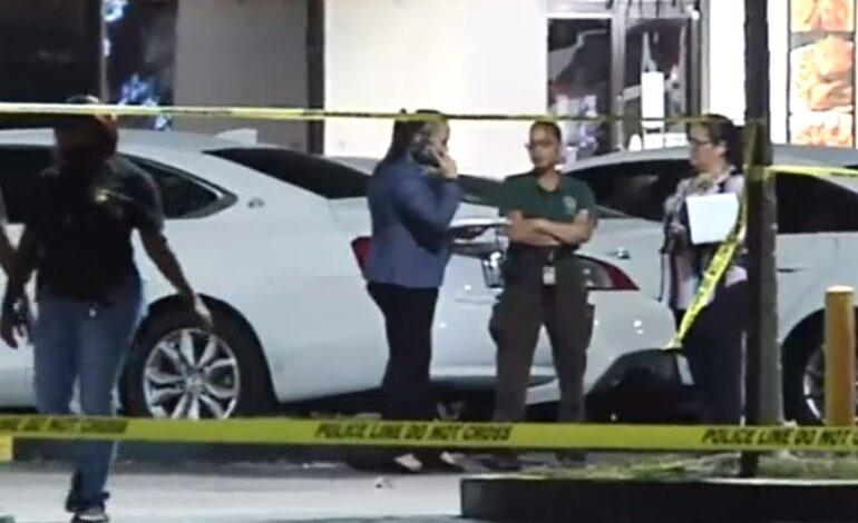 Χάος στη Φλόριντα: Δύο νεκροί και δεκάδες τραυματίες από πυροβολισμούς