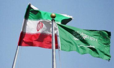 Χεζμπολάχ: Οι συζητήσεις Ιράν-Σαουδικής Αραβίας θα «κατευνάσουν» τις εντάσεις