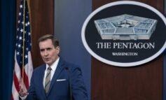 ΗΠΑ: Το Πεντάγωνο υποβάθμισε τις μάχες μεταξύ του αφγανικού στρατού και των Ταλιμπάν