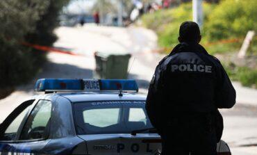 Συνελήφθη 15χρονος για παράνομη μεταφορά έξι μεταναστών στη Θεσσαλονίκη