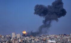 Η κυβέρνηση Μπάιντεν ενέκρινε συμφωνία για πώληση οπλισμού στο Ισραήλ - Έξαλλος ο Ερντογάν
