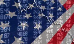 """Ο πληθωρισμός """"γκρέμισε"""" τη Wall - Απώλειες 680 μονάδων για Dow"""