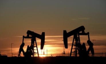 Κέρδη άνω του 2% για το πετρέλαιο στην εβδομάδα