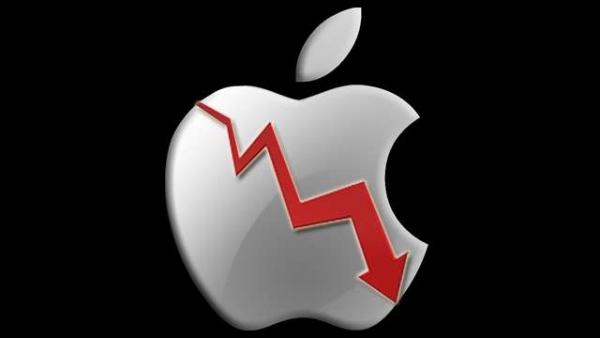 """Απώλειες για Nasdaq και S&P 500 με """"βαρίδι"""" την τεχνολογία – Γύρισε θετικός στο τέλος ο Dow"""