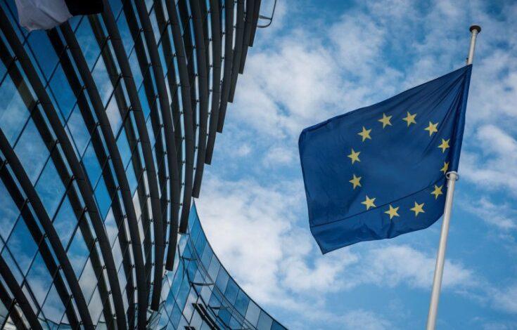 Kομισιόν: Οι on line πλατφόρμες θα υπόκεινται σε σαφές νομικό πλαίσιο