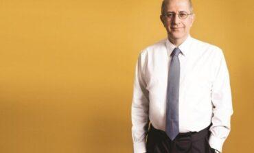 Έκλεισε το deal Mondelez – Chipita έναντι 2 δισ. δολαρίων