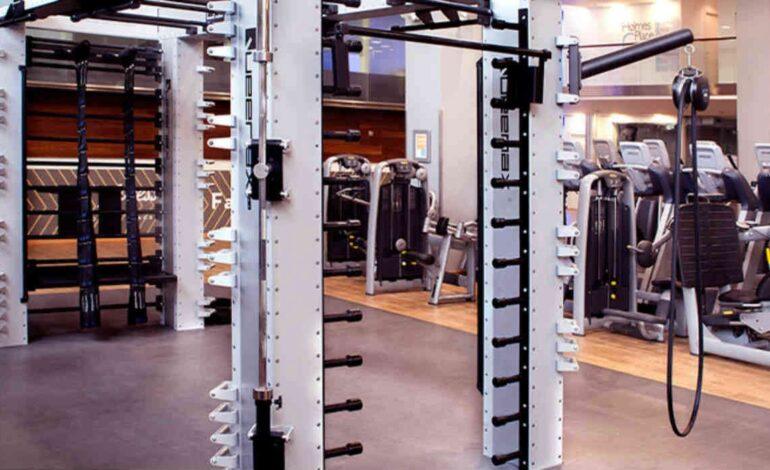 Επαναλειτουργούν σήμερα τα γυμναστήρια – Όλα τα μέτρα
