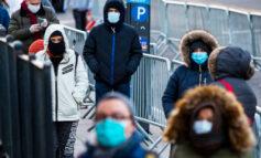 Ένας στους δύο ανθρώπους παγκοσμίως είδε τα εισοδήματά του να μειώνονται λόγω της πανδημίας