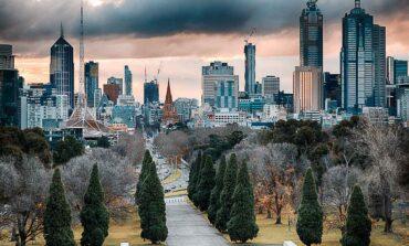 Αυστραλία: Επταήμερο lockdown για εκατομμύρια κατοίκους της Μελβούρνης