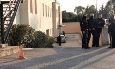 Εξιχνιάστηκε η ανθρωποκτονία που διαπράχθηκε τον περασμένο Δεκέμβρη στα Καλύβια