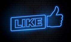 Τεράστια αλλαγή φέρνει τα πάνω-κάτω σε Instagram και Facebook