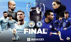 Champions League: Στον «αέρα» ο τελικός στην Τουρκία - Η απόφαση της Μεγάλης Βρετανίας