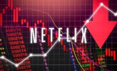 Wall: Νέο ρεκόρ για τον Dow, νέες απώλειες για τον τεχνολογικό κλάδο