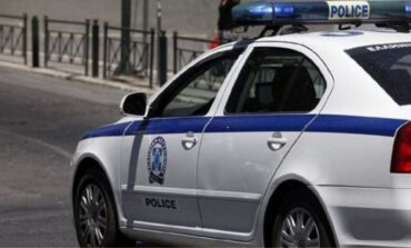 Σοβαρός τραυματισμός άνδρα στη Χίο: Γυναίκα του έριξε χημικό υγρό σε όλο του το σώμα