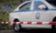Γλυφάδα: Πολίτες... συνέλαβαν διαρρήκτη - Έχει συλληφθεί 102 φορές!