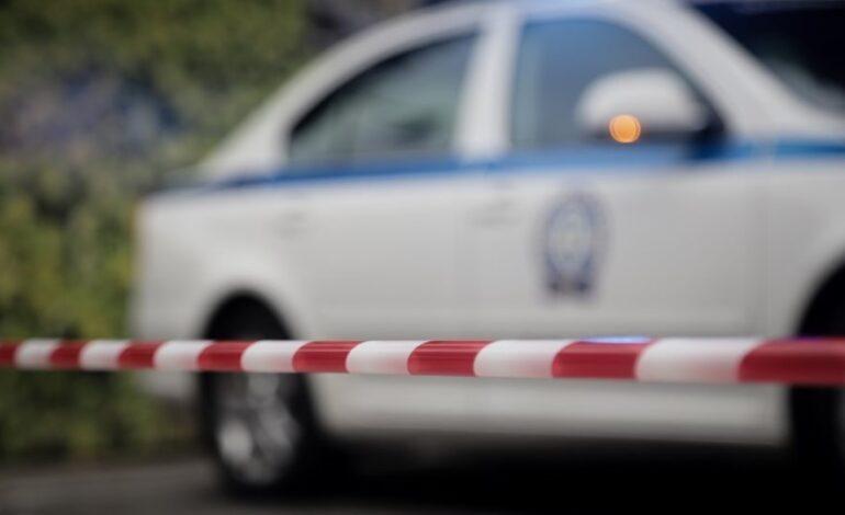 Γλυφάδα: Πολίτες… συνέλαβαν διαρρήκτη – Έχει συλληφθεί 102 φορές!