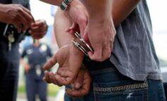 Συνελήφθη μέλος συμμορίας που διέπραττε διαρρήξεις-κλοπές σε Χαλάνδρι και Μαρούσι