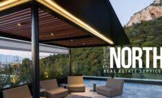 Real estate: Οι πιο ακριβές περιοχές της Αθήνας